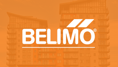 belimo-grid-case-study