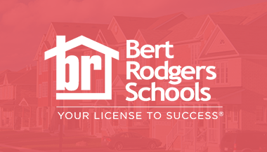 bert-rodgers-grid-case-study