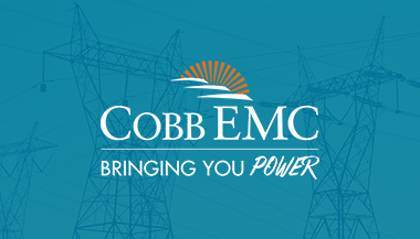 cobb-emc-grid-case-study