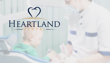 heartland-dental-grid-case-study