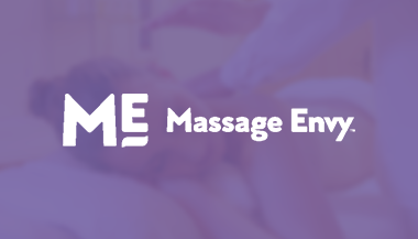 massage-envy-grid-case-study