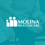 molina-healthcare-grid-case-study