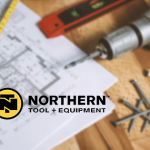northern-tool-grid-case-study