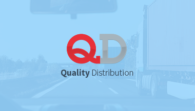 quality-distribution-grid-case-study