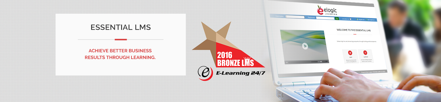 banner-essential-lms-2016