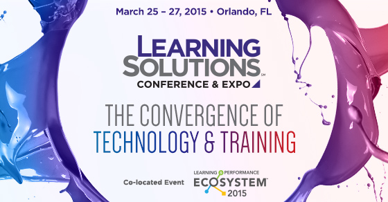 learning-solutions-conference