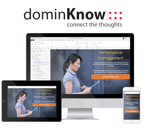 dominknow-multiviews