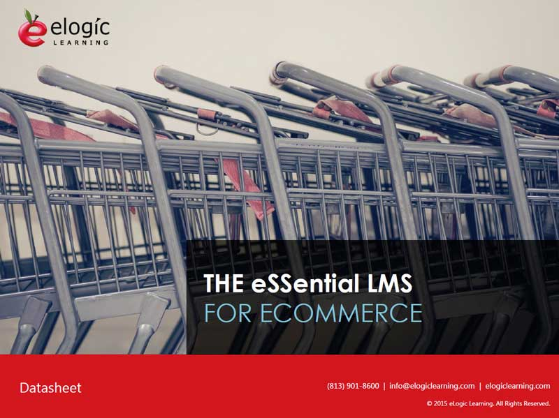 cover image - ecommerce lms