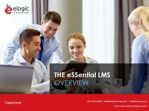 cover image - lms features overview
