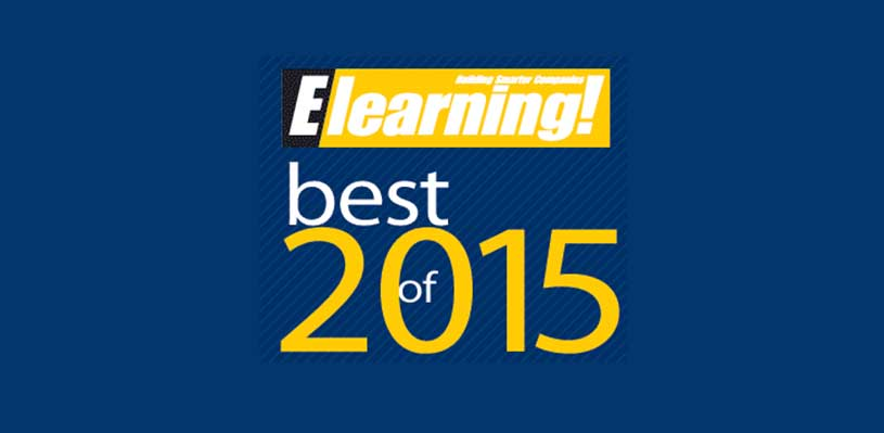 best-of-elearning-2015-awards