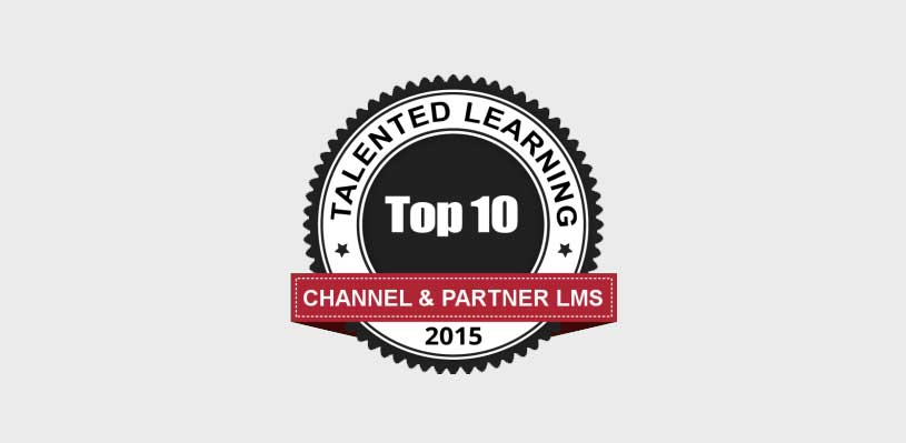 top-10-channel-training-lms