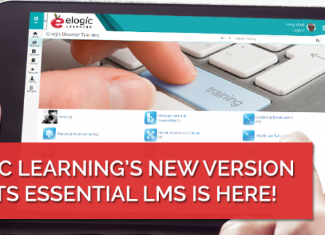 elogic-learnings-new-version-lms