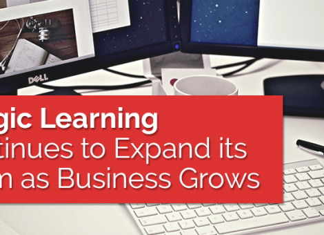 elogic-learning-expand-team-business-grows