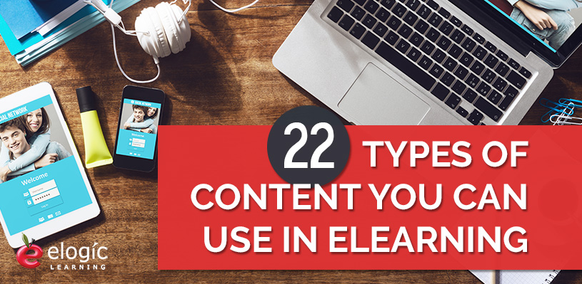 22-types-content-you-can-use-in-elearning