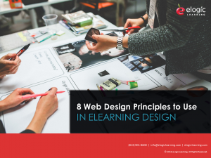 8-Web-Design-Principles-to-Use-in-eLearning-Design