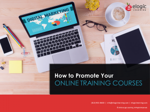 How-To-Promote-Your-Online-Training-Courses