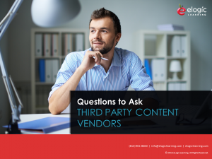 Questions-Ask-Third-Party-Content-Vendors