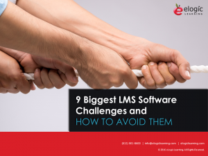 9-Biggest-Challenges-LMS-Software-How-Avoid-Them