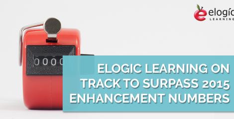 american dairy queen corporation chooses elogic learning as its new