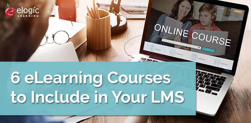 6-elearning-courses-include-lms