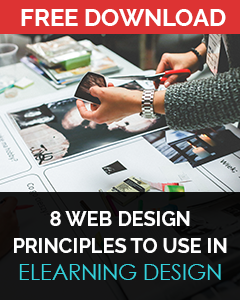 8-web-design-principles-sidebar