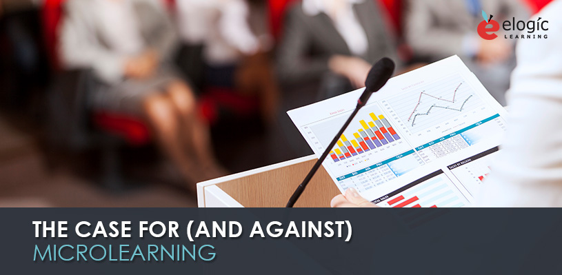 the-case-for-and-against-microlearning