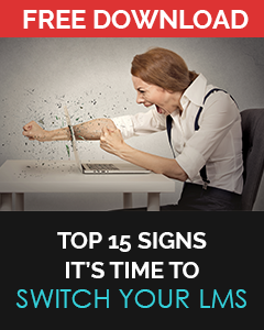 top-15-signs-its-time-to-switch-your-lms