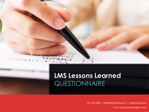 LMS-Lessons-Learned-Questionnaire-Cover