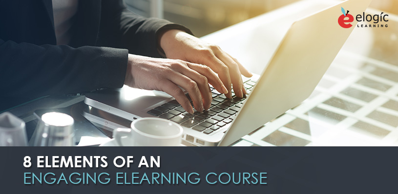 8-elements-of-engaging-elearning-course