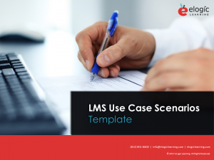 LMS-use-case-scenarios-template-cover