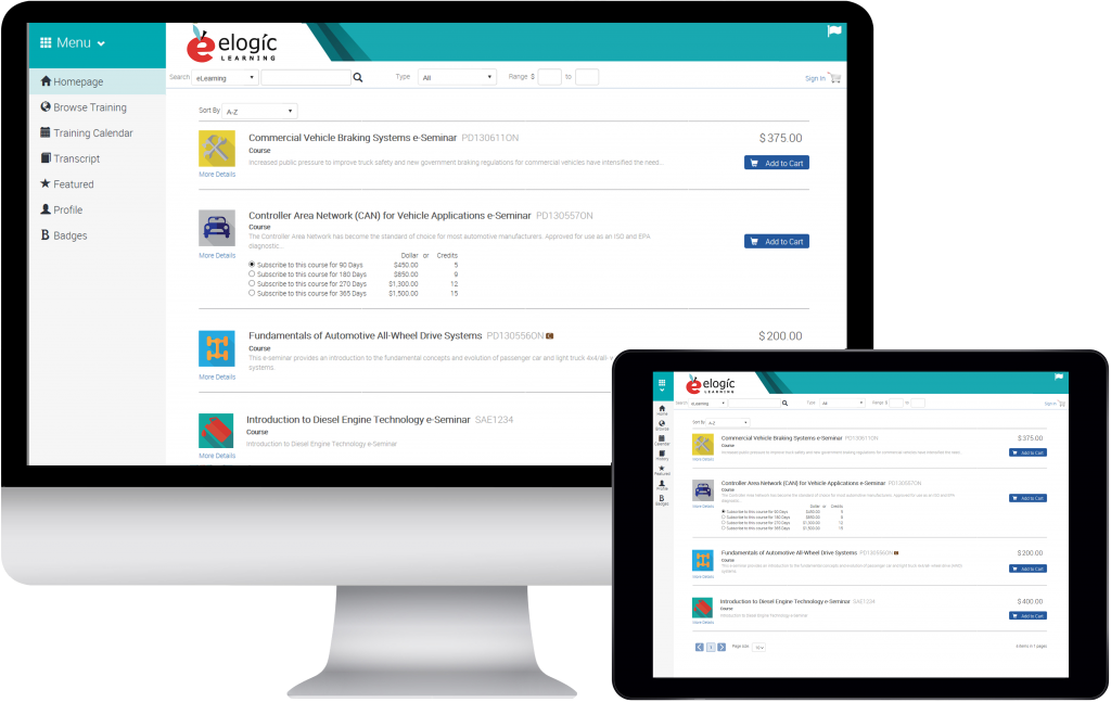 elogic-learning-essential-lms-tablet-desktop-lms-trnsprnt-ecommerce
