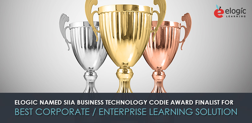 elogic-learning-named-siia-business-technology-codie-award-finalist-best-corporate-enterprise-learning-solution