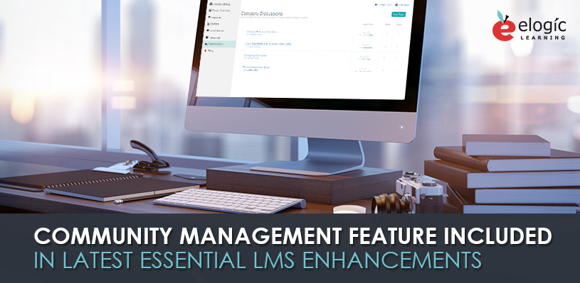 community-management-feature-included-in-latest-essential-lms-enhancements