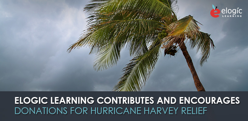 elogic-learning-contributes-encourages-donations-hurricane-harvey-relief