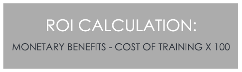 lms-training-roi-calculation-equation