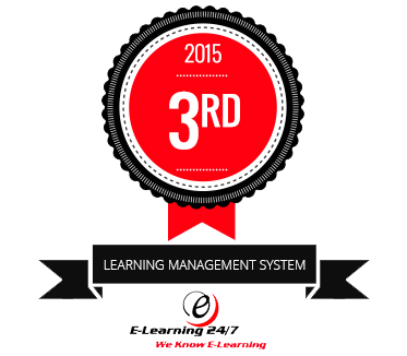 elearning-247-2015-top3