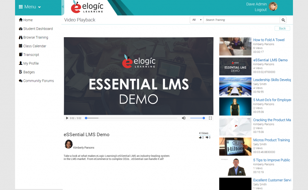 video-management-elogic-learning-essential-lms