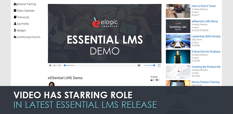 video-management-starring-role-latest-essential-lms-release