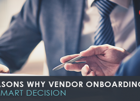 4-reasons-vendor-onboarding-smart-decision