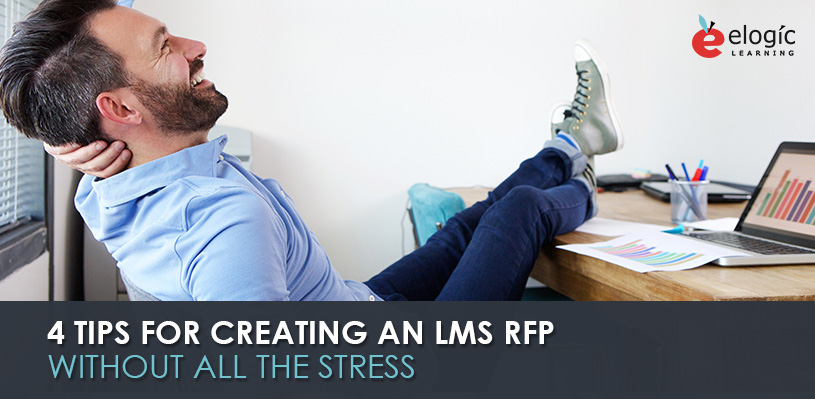 4-tips-for-creating-an-lms-rfp-without-all-the-stress