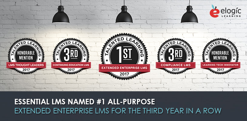 essential-lms-named-1-purpose-extended-enterprise-lms-third-year-row