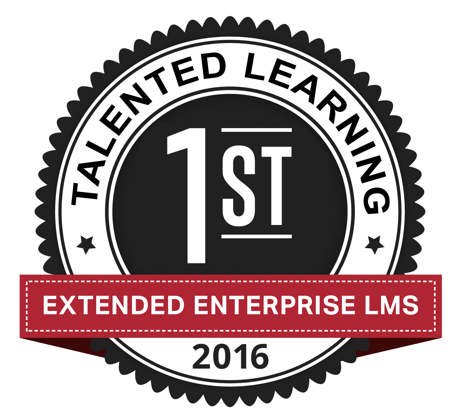 talented-learning-2016-1st-ee-lms