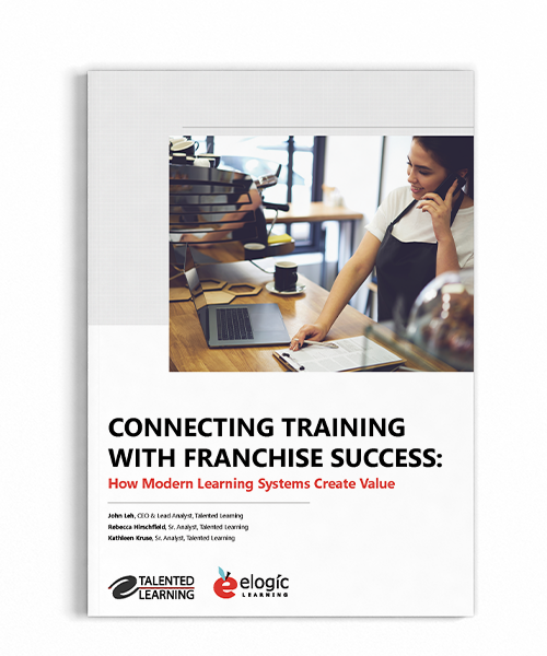franchise-success-whitepaper-cover
