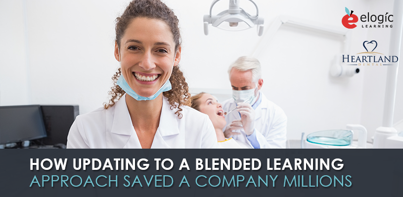 how-updating-to-blended-learning-saved-a-company-millions