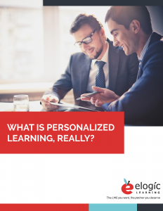 Personalized-Learning-Guide-Cover