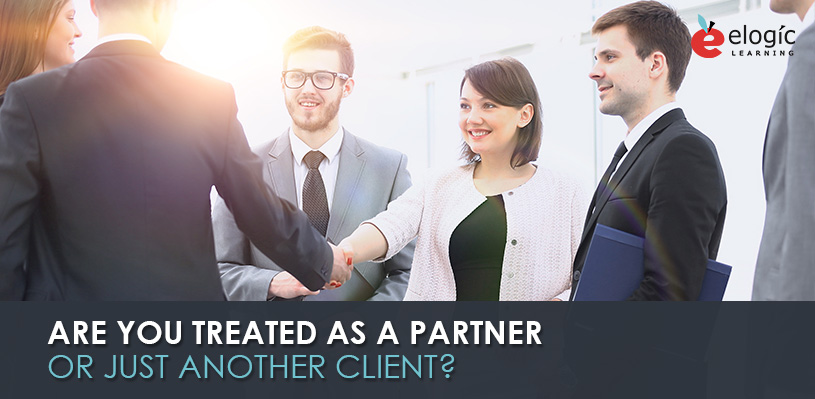 are-you-treated-as-a-partner-or-just-another-client