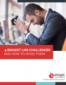 9-Biggest-LMS-Software-Challenges