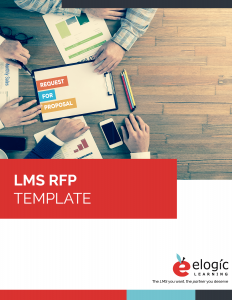 LMS-RFP-Template