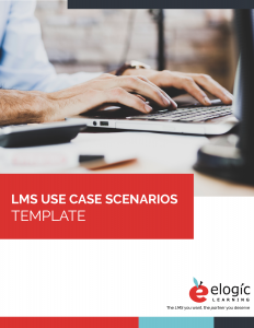 LMS-Use-Case-Scenarios-Template