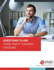 Questions to Ask Third-Party Content Vendors Portrait Cover